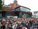 9. Stralsunder Brauereihoffest 2005